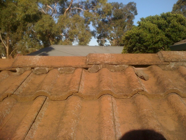 roof restoration specialists Outer Eastern Suburbs Melbourne