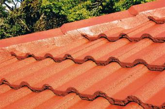 Roof Restoration Experts Outer Eastern Suburbs Melbourne