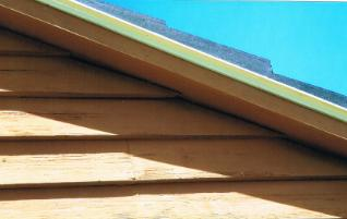 Tile Roof restoration done right by Exclusive Roofing
