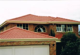 reseling cement tiles Eastern Melbourne
